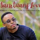 santuary love pic 1 new