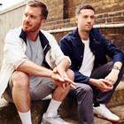 gorgon city pic new