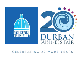 durban business fair