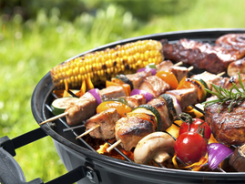 grill istock new