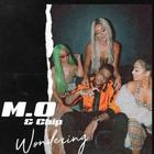 M.O. & CHIP WONDERING