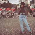 Paxton Fielies/ Instagram