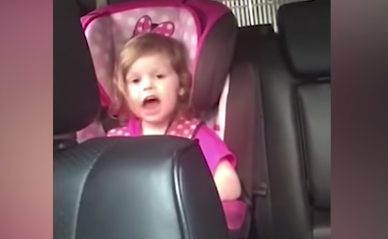 Watch the most adorable rendition of Queen's 'Bohemian Rhapsody'