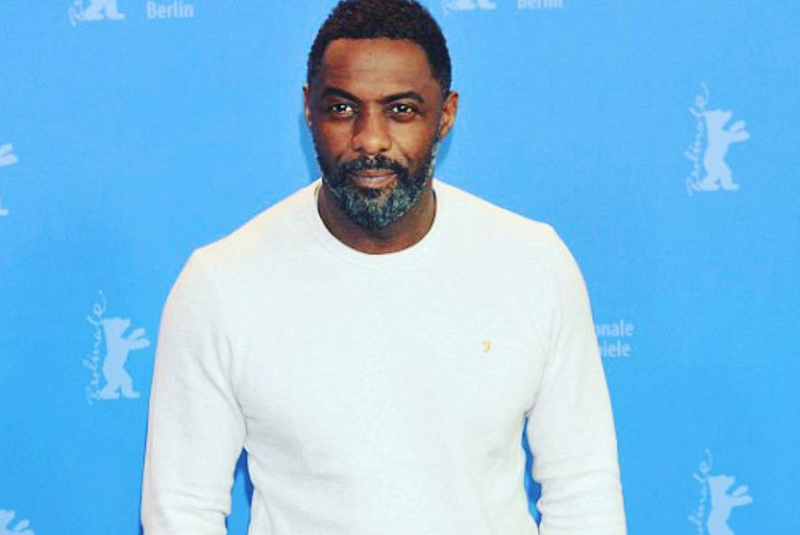 idris elba pic instagram new