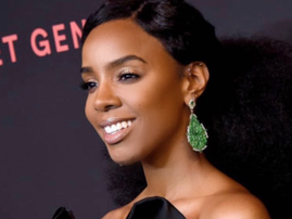 kelly rowland 018 instagram