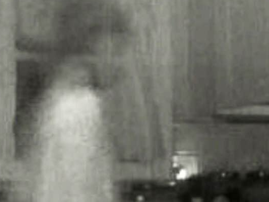 ghost of son facebook on video