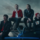 5 Seconds of Summer / YouTube