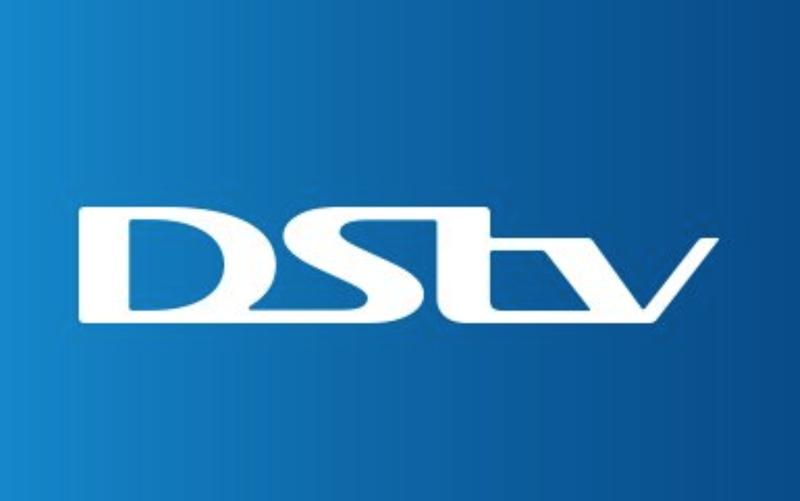 DSTV logo pic 1
