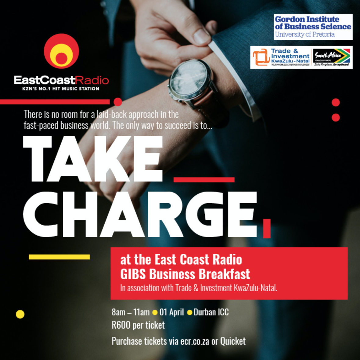 Take charge business breakfast main body  _NEW