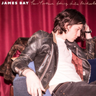 james bay julia michaels pic