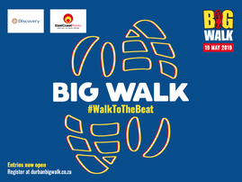 Big Walk 2019 thumbnail