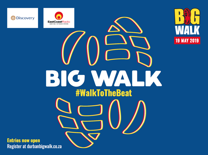Big Walk 2019 thumbnail