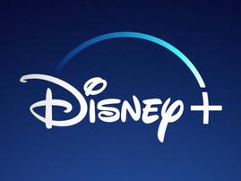 Disney+ / Facebook - Walt Disney Studios