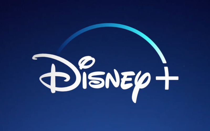 Disney+ / Facebook - Walt Disney Studios
