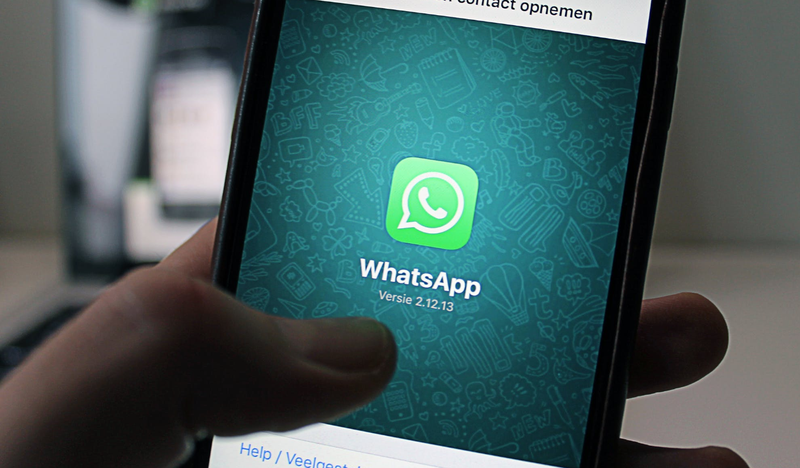 WhatsApp, Facebook And Instagram Down For Many Users Worldwide