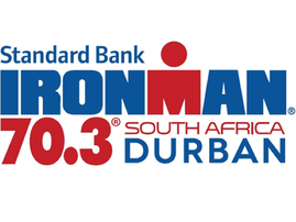 Standardbank ironman 2019 pic