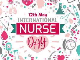 International Nurses Day / iStock