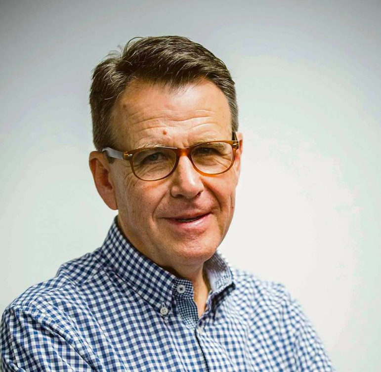 Tim du Plessis
