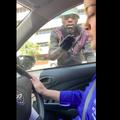 Harassment in CBD