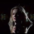 Karen Zoid New Song