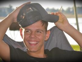 Nick Prinsloo