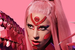 Lady Gaga 'Stupid Love'