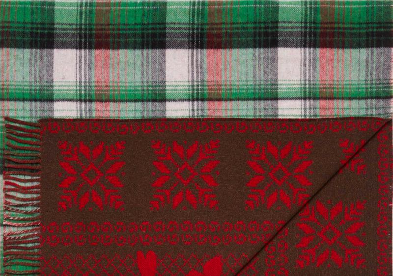 Gucci blanket 1