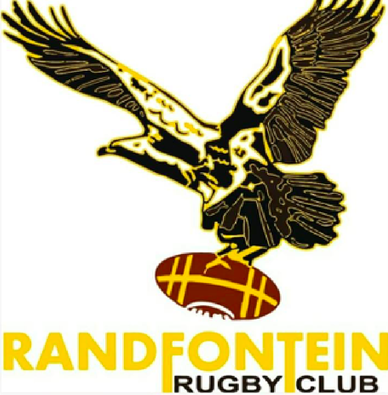Kagiso Media Hunger Relief Fund: Randfontein Rugby Club