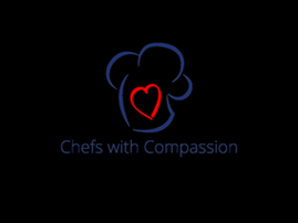 Kagiso Media Hunger Relief Fund: Chefs With Compassion
