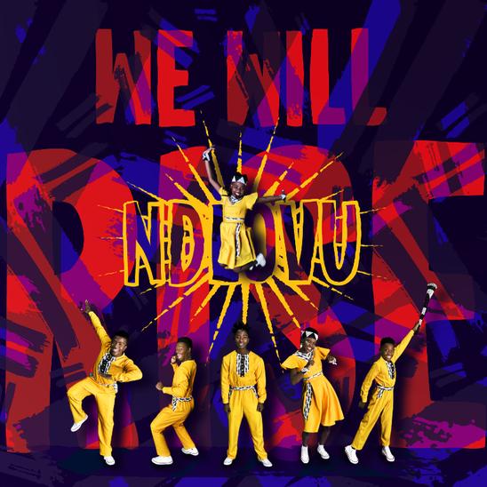 Ndlovu Youth Choir new single