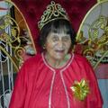 Ouma Hilda