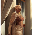 Enhle Mbali Voice documentary Instagram