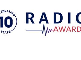 2020 Radio Awards 2