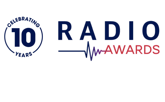 2020 Radio Awards 2