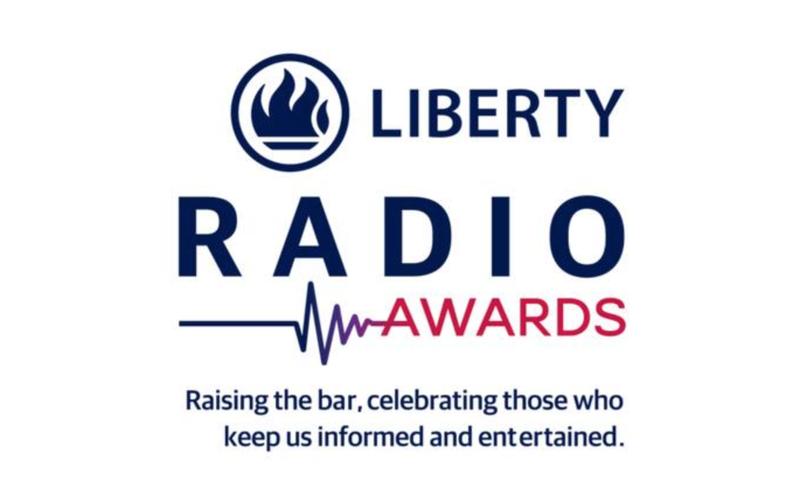 liberty radio awards 2019