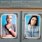 Wandile Mbambeni & Shekhinah