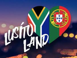 lusito land header 1