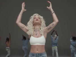 Rita Ora - Ritual