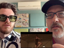darren and kyle react to his video_1