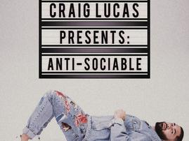 Craig Lucas new single / Instagram