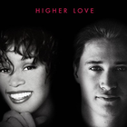 Whitney Houston and Kygo / YouTube
