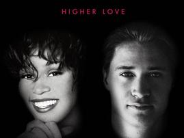 Whitney Houston and Kygo / YouTube