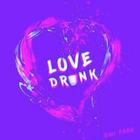 amy faku drunk love