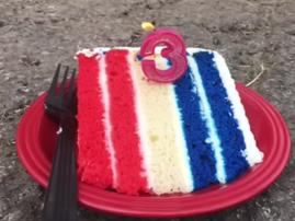 Pothole party / YouTube