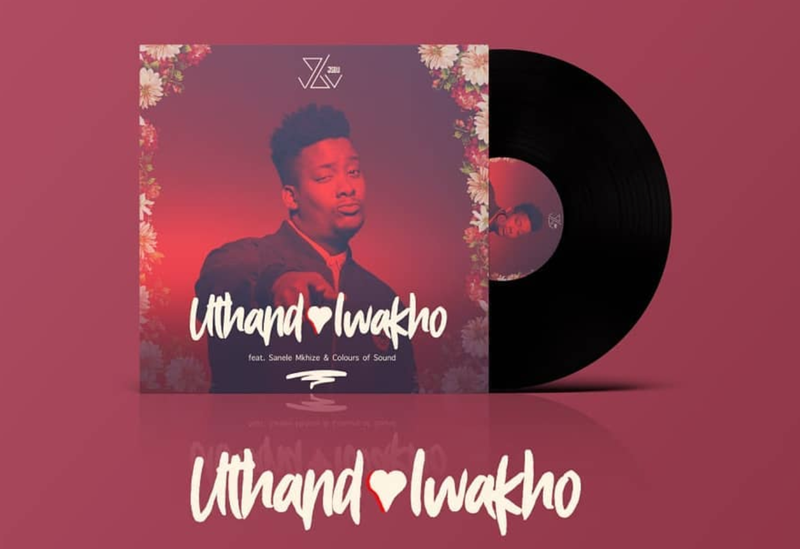 J Sbu's Uthandolwakho / Instagram (jsbuofficial)