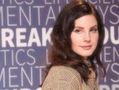 Lana Del Rey / Instagram