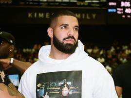 Drake / Instagram 2019 1
