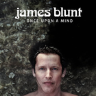 James Blunt goes back to basics with new album, 'Once Upon A Mind' / Instagram