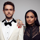 Zedd, Kehlani  good things