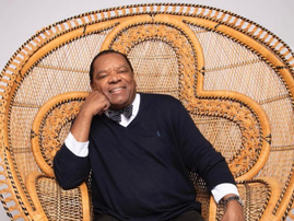 John 'Pops' Witherspoon / Twitter